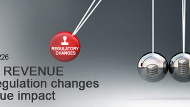 Looming-regulation-changes-and-Revenue-impact_Blog