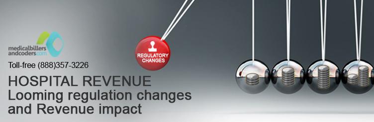 Looming-regulation-changes-and-Revenue-impact_Blog.jpg