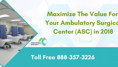 Maximize-The-Value-For-Your-Ambulatory-Surgical-Center-ASC-in-2018