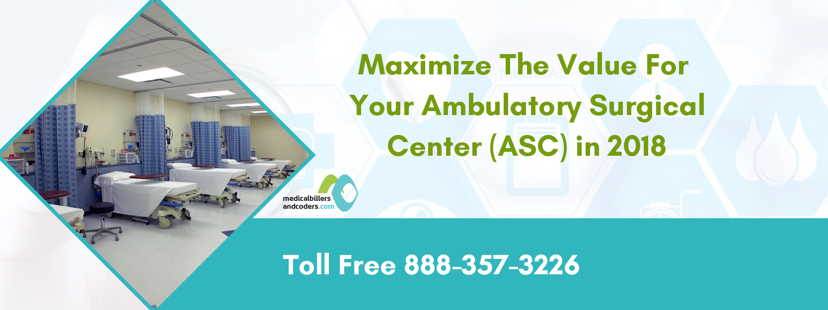 maximize-the-value-for-your-ambulatory-surgical-center