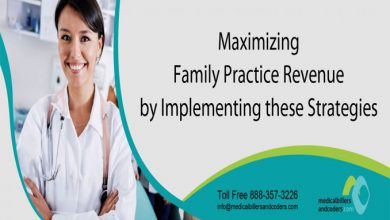 Maximizing-Family-Practice-Revenue-by-Implementing-These-Strategies