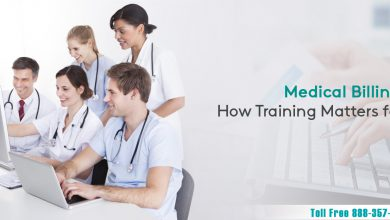 Medical-Billing-How-Training-Matters-for-Coders