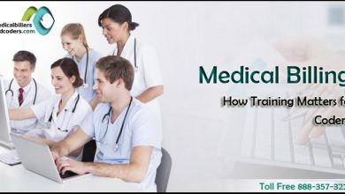 Medical-Billing-How-Training-Matters-for-Coders-