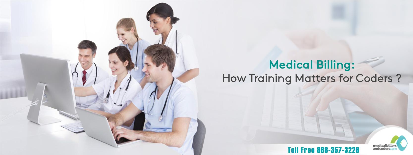 Medical-Billing-How-Training-Matters-for-Coders.jpg