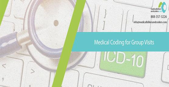 Medical-Coding-for-Group-Visits