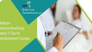 Medicare-Advance-Beneficiary-Notice-5-Tips-for-Reimbursement-Success