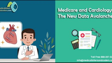 Medicare and Cardiology- The New Data Avalanche