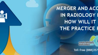 Merger-and-Acquisitions-in-Radiology-Practice-How-will-it-Impact-the-practice-Revenue