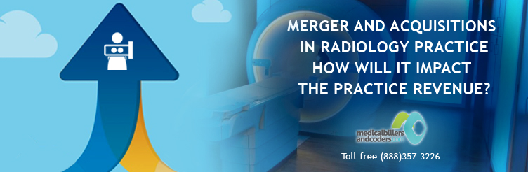 Merger-and-Acquisitions-in-Radiology-Practice-How-will-it-Impact-the-practice-Revenue.jpg