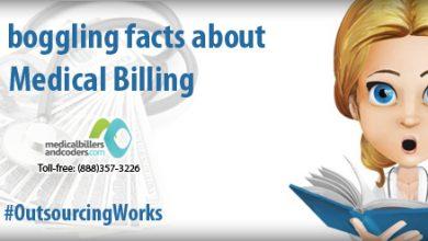 mind-boggling-medical-billing-facts