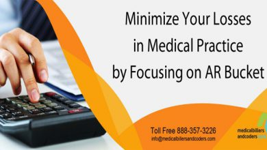 Minimize-Your-Losses-in-Medical-Practice-by-Focusing-on-AR-Bucket
