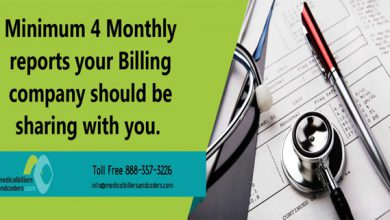 Minimum-4-Monthly-reports-your-Billing-company-should-be-sharing-with-you