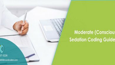 Moderate-Conscious-Sedation-Coding-Guidelines
