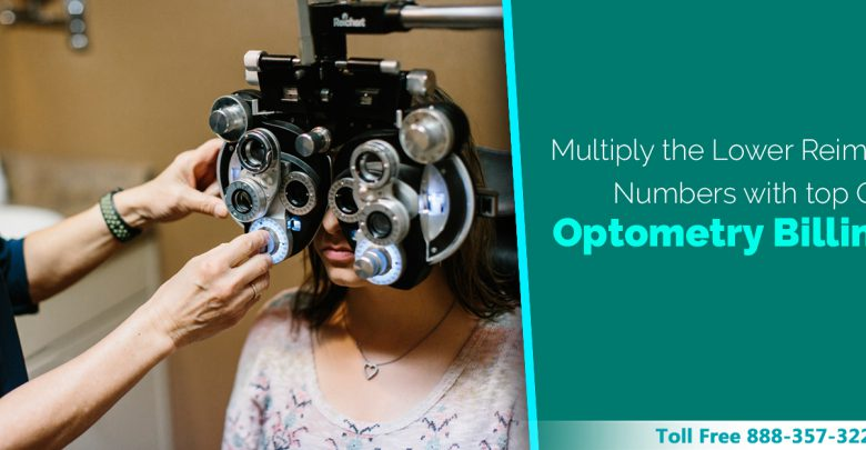 Multiply-the-Lower-Reimbursement-Numbers-with-Top-Quality-Optometry-Billing-Service