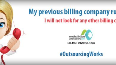 My-previous-billing-company-ruined-me.-I-will-not-look-for-any-other-billing-company