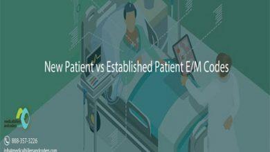 New-Patient-vs-Established-Patient-EM-Codes