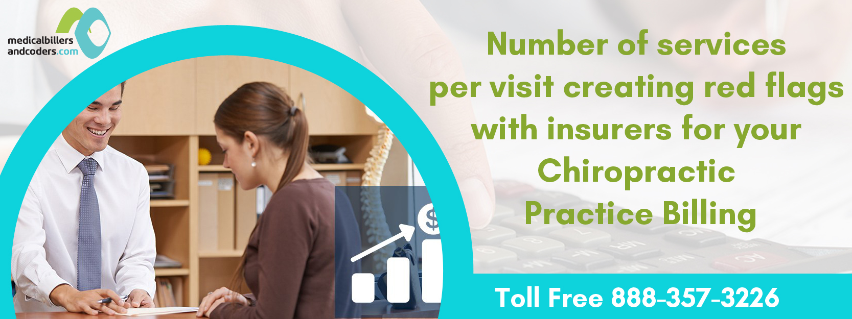 number-of-services-per-visit-creating-red-flags-with-insurers-for-your-chiropractic-medical-billing