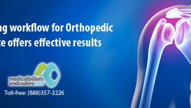 Optimizing-workflow-for-Orthopedic-practice-offers-effective-results