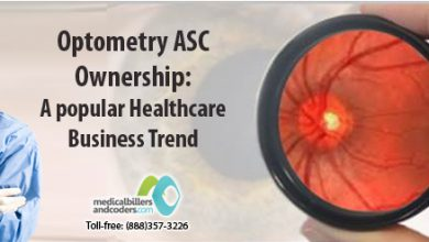 optometry-asc-ownership-a-popular-healthcare-business-trend