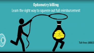 tips-for-optometry-billing