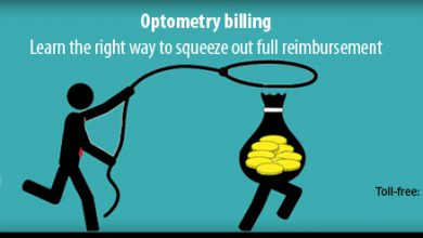 Optometry-billing-Learn-the-right-way-to-squeeze-out-full-reimbursement