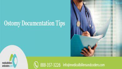 Ostomy-Documentation-Tips