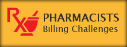 PHARMACISTS-Billing-Challenges
