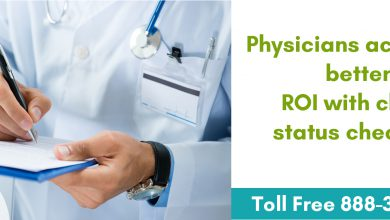 Physicians-Achieving-better-ROI-with-claim-status-checking