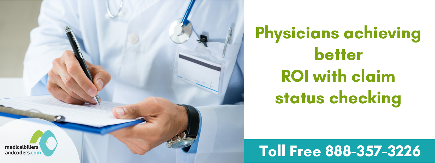 Physicians-Achieving-better-ROI-with-claim-status-checking.jpg