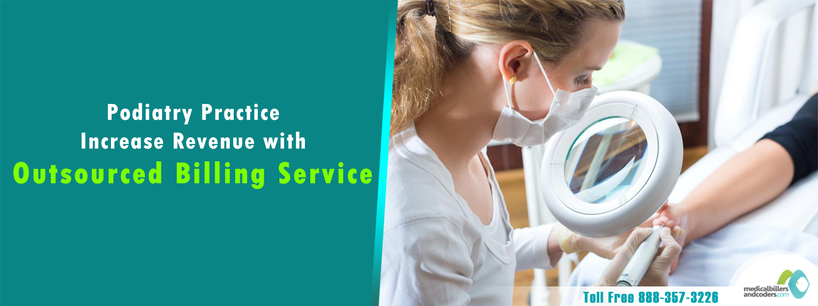 Podiatry-practice-increase-revenue-with-outsourced-billing-service.jpg