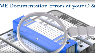 Prevent-DME-Documentation-Errors-at-your-O-P-Facility