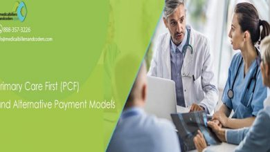 Primary-Care-First-PCF-and-Alternative-Payment-Models