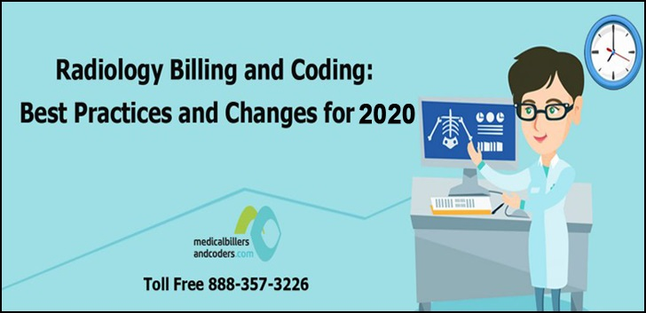 Radiology-Billing-and-Coding-Best-Practices-and-Changes-for-2020