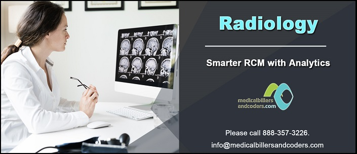Radiology-Smarter-RCM-with-Analytics-1