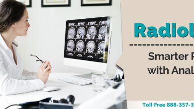 Radiology-Smarter-RCM-with-Analytics