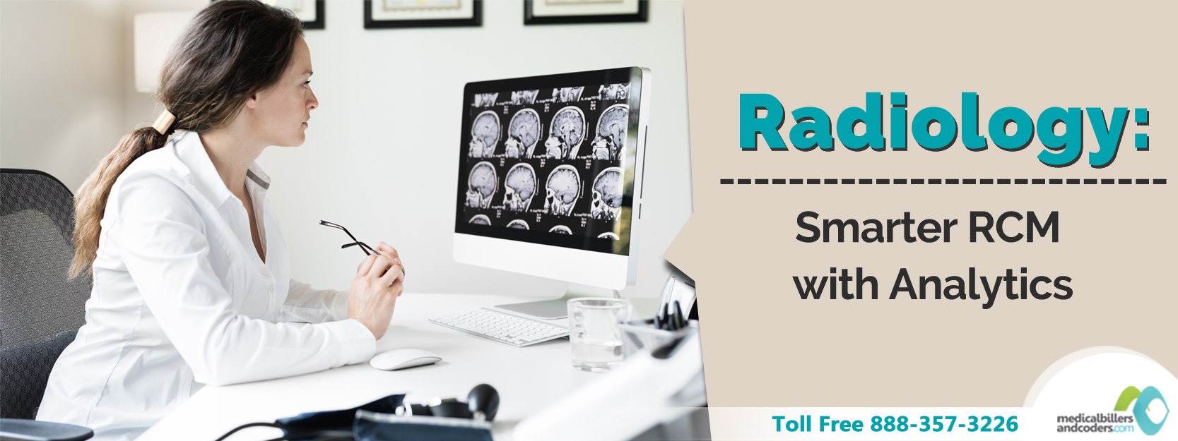 Radiology-Smarter-RCM-with-Analytics.jpg