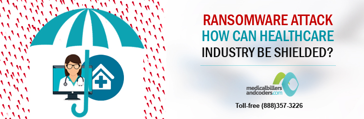 Ransomware-Attack-How-Can-Healthcare-Industry-be-shielded
