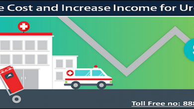 Reduce Cost and Increase Income for Urologist