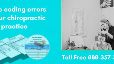 Reduce-coding-errors-for-your-chiropractic-practice