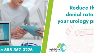 Reduce-the-denial-rate-for-your-urology-practice