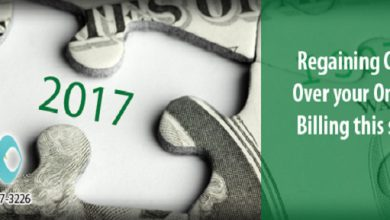 Regaining Control Over your Oncology Billing this season