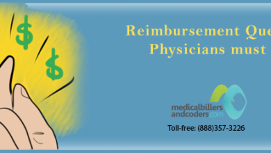 Reimbursement-Questions-Physicians-must-ask