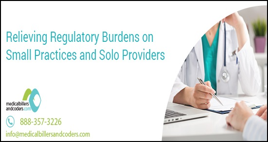 Relieving-Regulatory-Burdens-on-Small-Practices-and-Solo-Providers