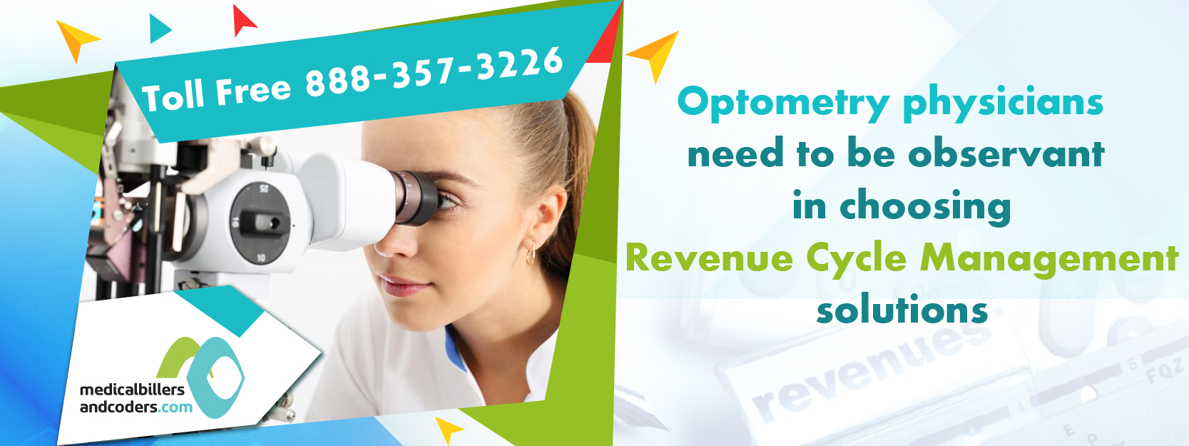 Revenue-Cycle-Management-RCM-solutions-for-Optometry-physicians