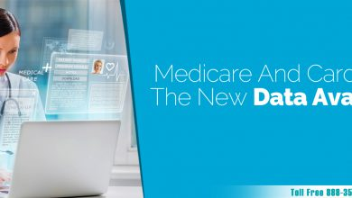 Medicare-and-Cardiology-The-New-Data-Avalanche