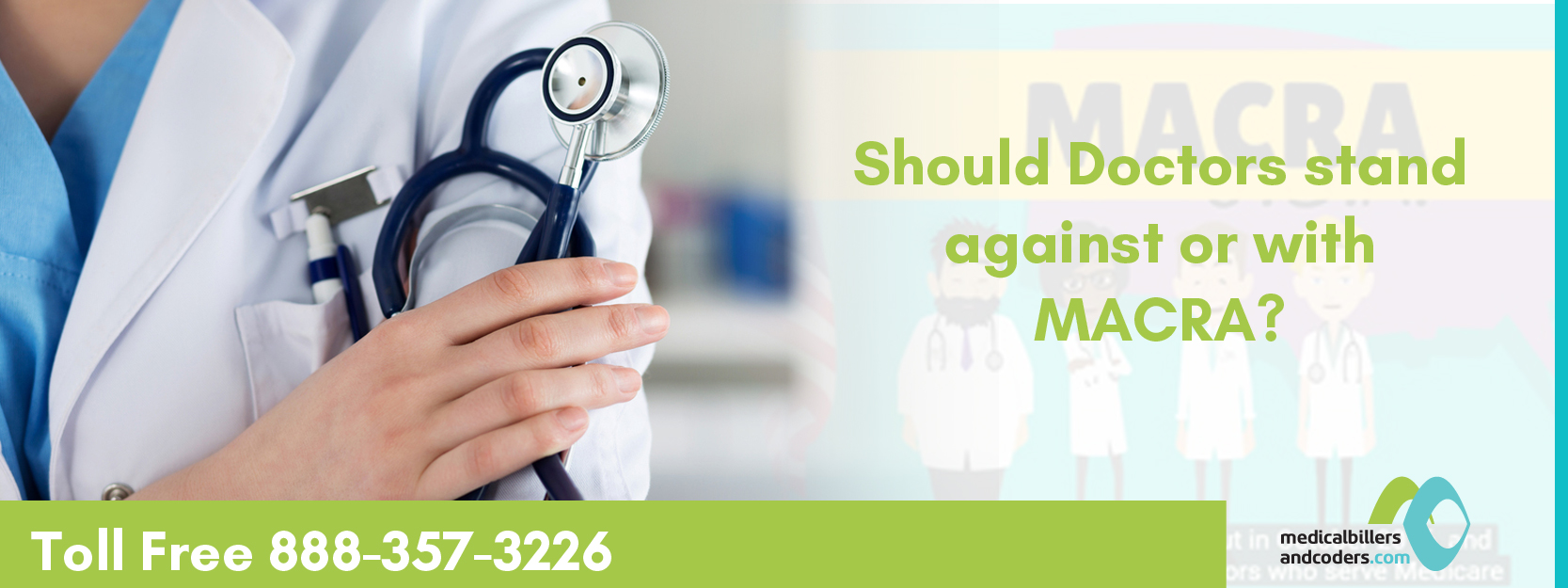 should-doctors-stand-against-or-with-macra