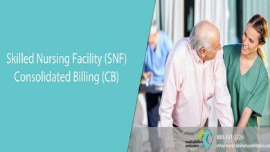 Skilled-Nursing-Facility-SNF-Consolidated-Billing-CB