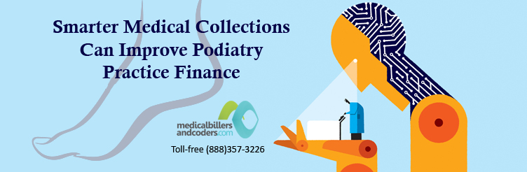 Smarter-Medical-Collections-Can-Improve-Podiatry-Practice-Finance