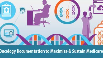 Standardize-your-Oncology-Documentation-to-Maximize-and-Sustain-Medicare-Reimbursements