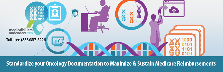 Standardize-your-Oncology-Documentation-to-Maximize-and-Sustain-Medicare-Reimbursements